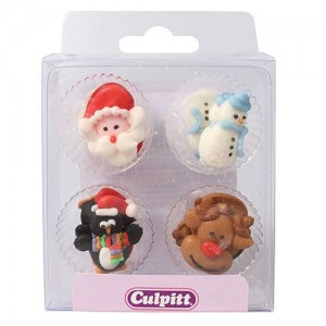 Culpitt Xmas Friends